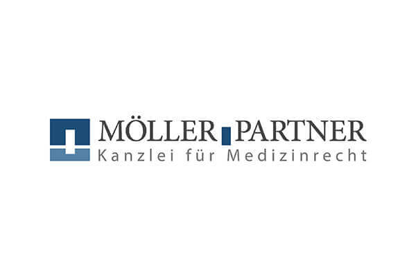 360Grad Well-Being Brands - Kundenlogo Möller & Partner