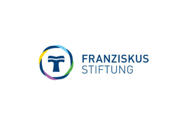 360Grad Well-Being Brands - Franziskus Stiftung