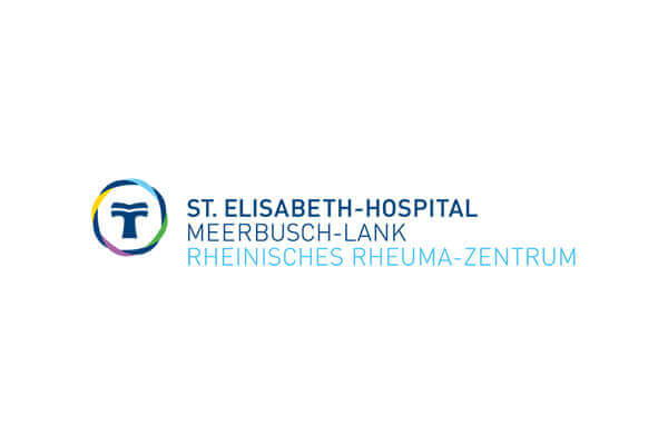 360Grad Well-Being Brands - St. Elisabeth Hospital