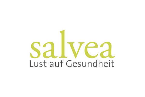 360Grad Well-Being Brands - Salvea